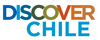 Discover Chile