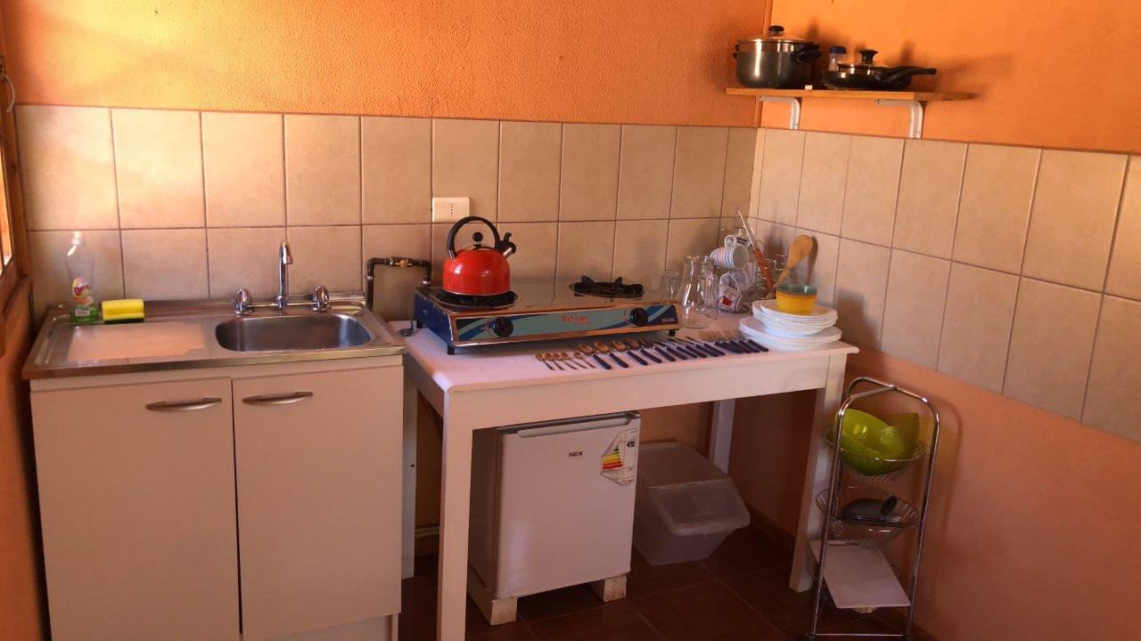 Fantástico Cocina Estilo De La Cabaña Motivo - Como Decorar la ...