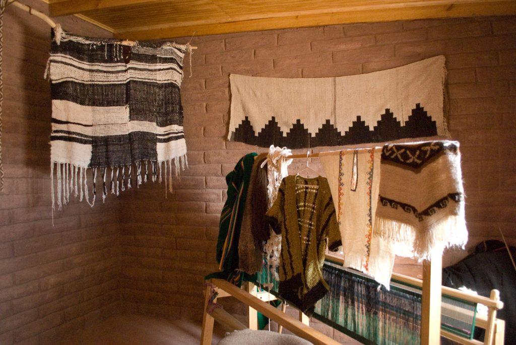 Pueblo De Artesanos San Pedro De Atacama