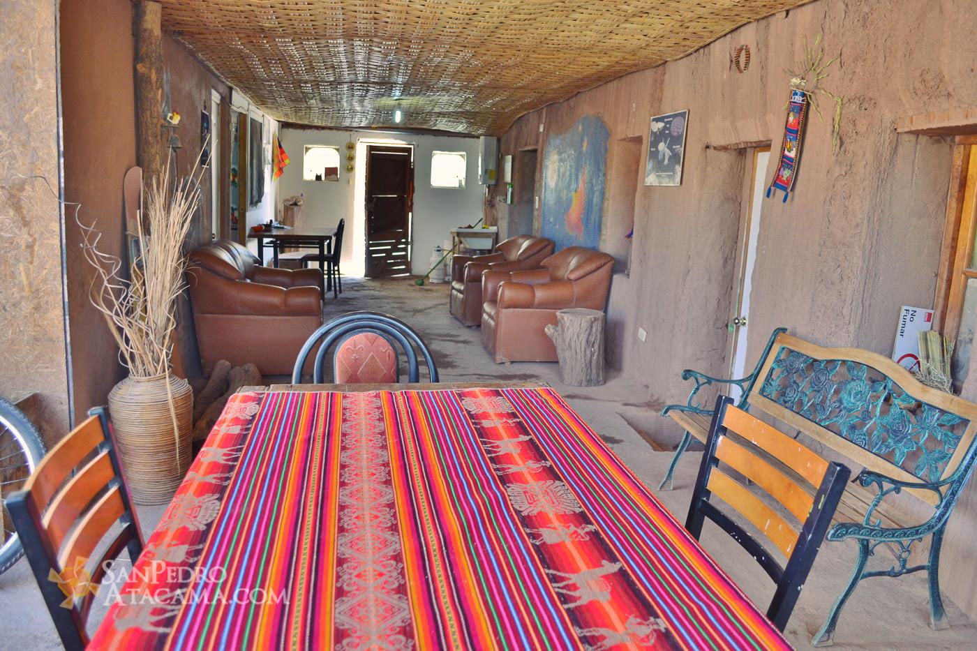 Venta De Casas En El Palmar: Tu Casa Fotos Tumblrs En Casa