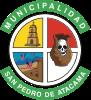 municipalidad_logo